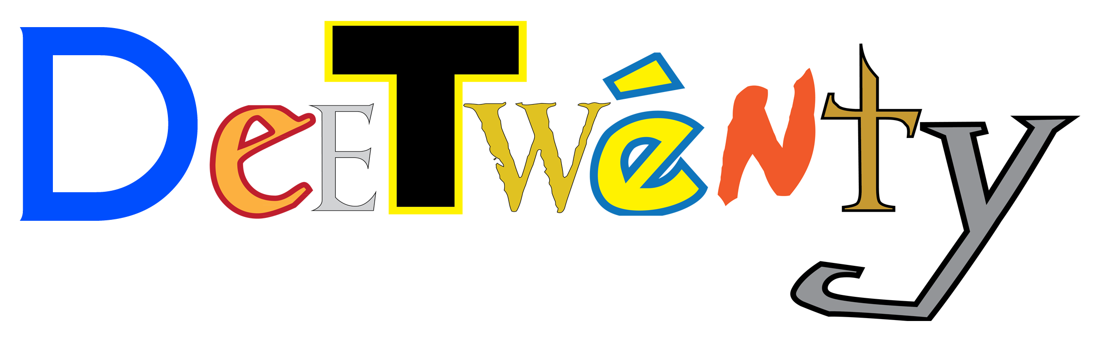 logo transparent 2.png