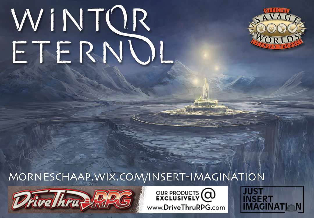 RTG_Winter_Eternal