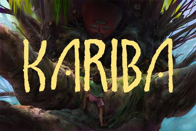 RTG_Kariba