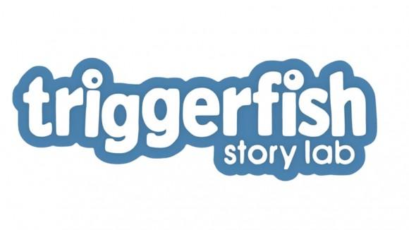 RTG_Triggerfish