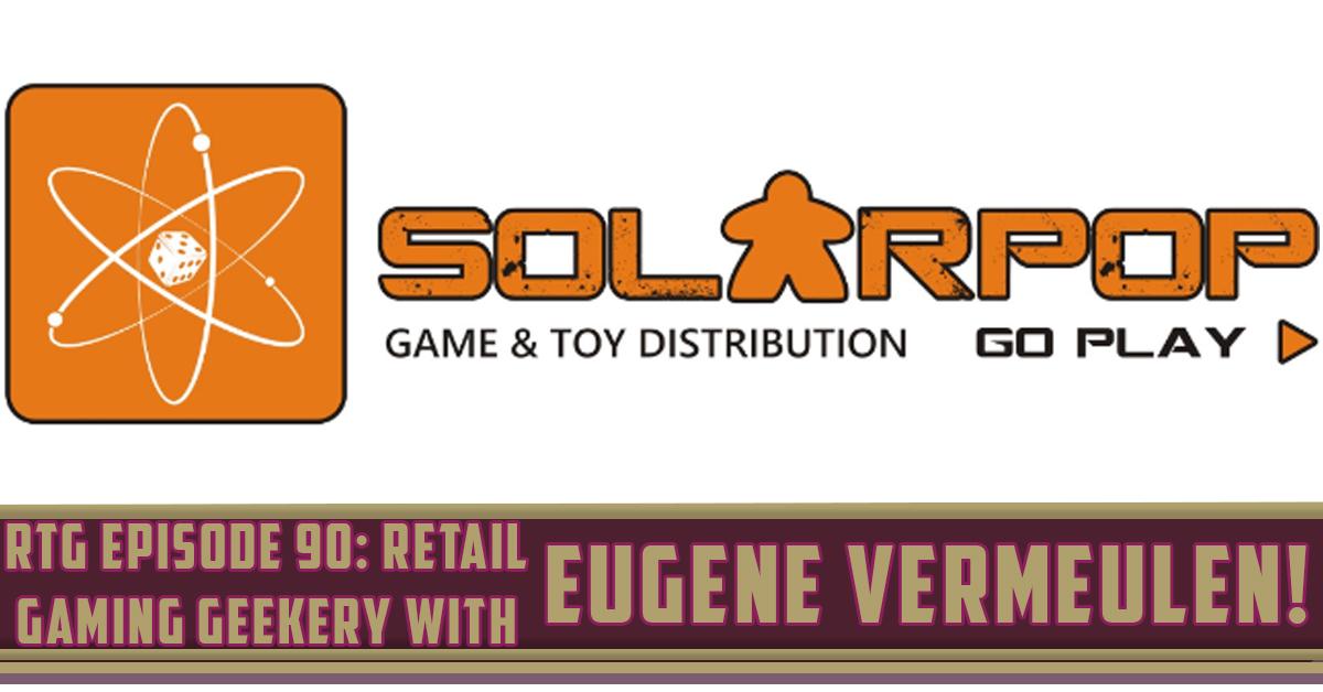 Ep-90---Solarpop.jpg