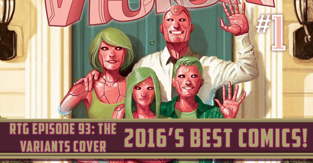 RTG_Variants_Cover_Best_Comics_2016.rpg