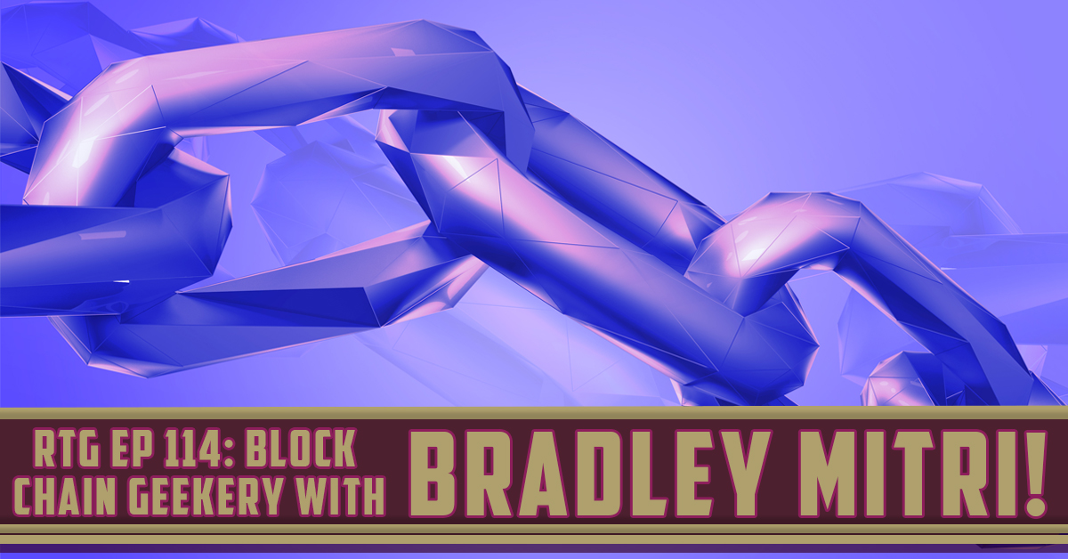 RTG_Block_Chain.jpg