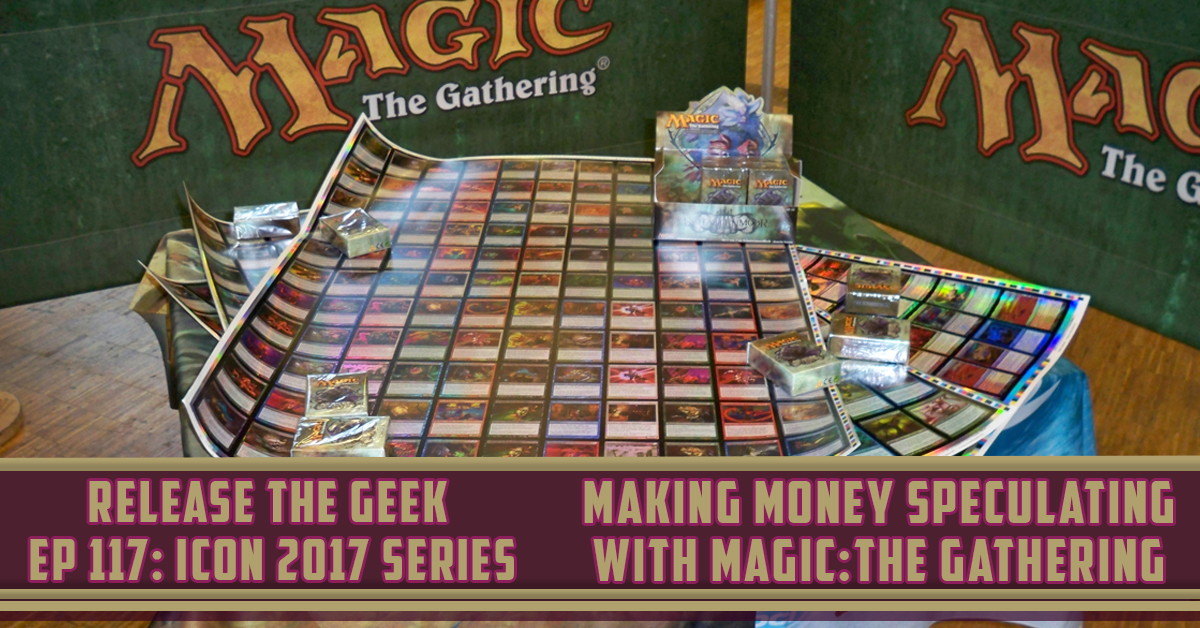 RTG_Ep_117_Making_Money_With_Magic