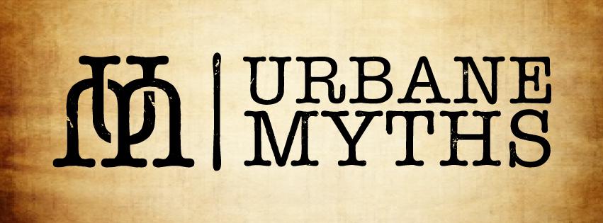 UrbaneMyths_851x315.jpg