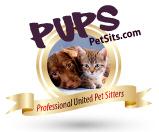 PUPS PetSits.com