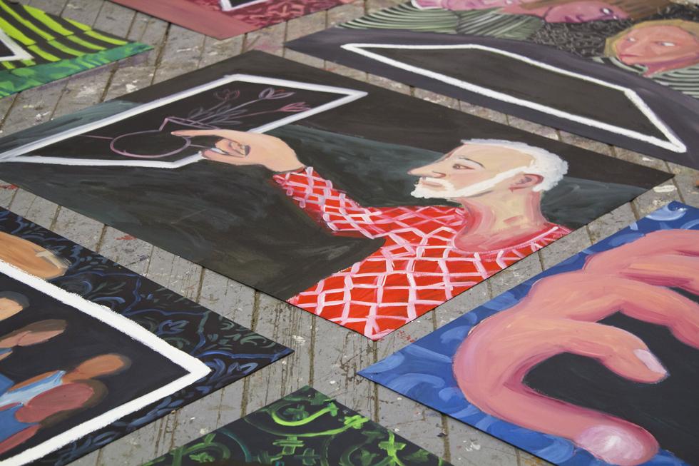 Guy-Ben-Ari-painter-studio-3.jpg
