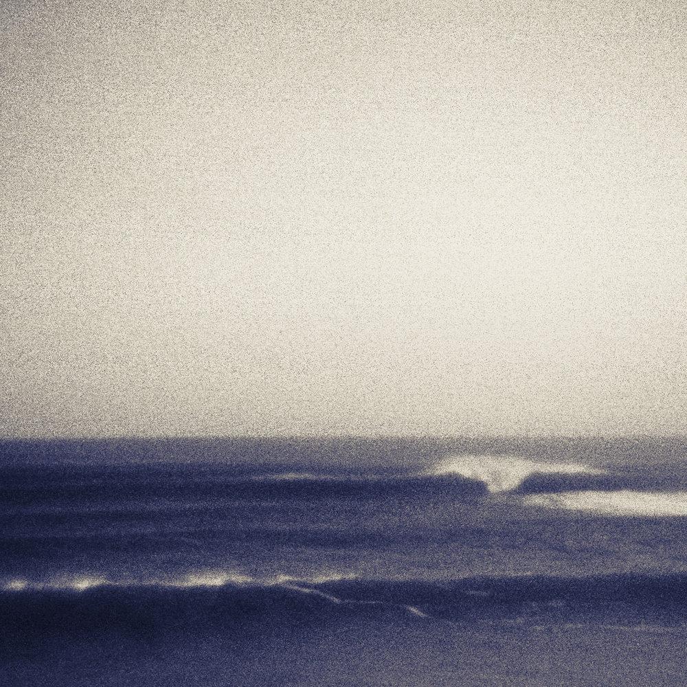 SURF_2013_003.jpg