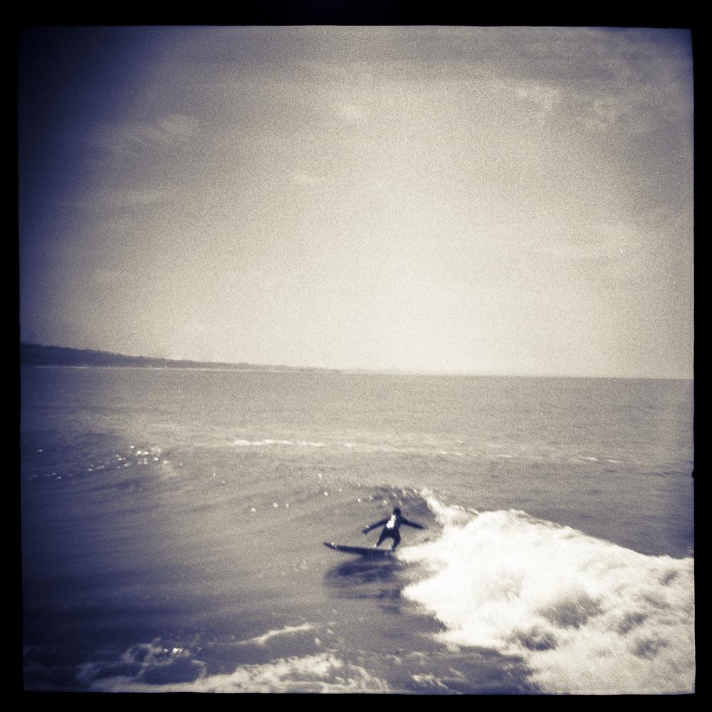 SURF_2013_018.jpg