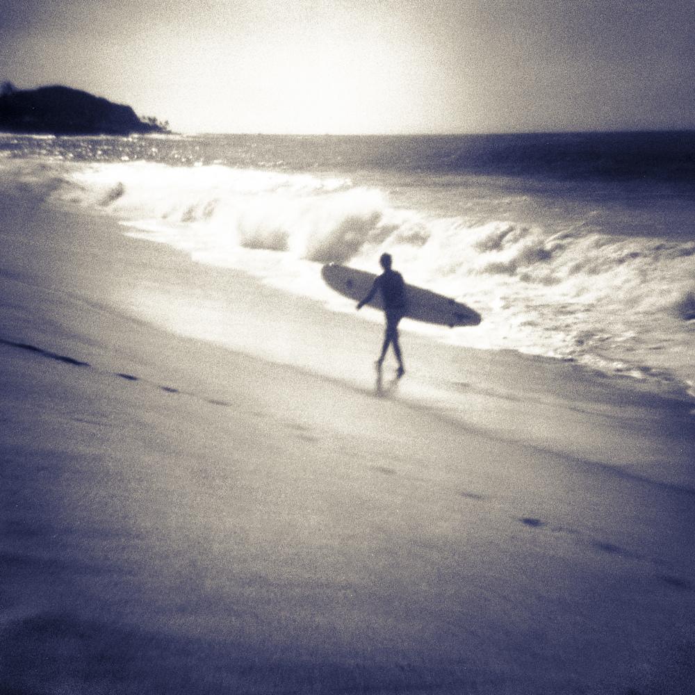 SURF_2013_029.jpg