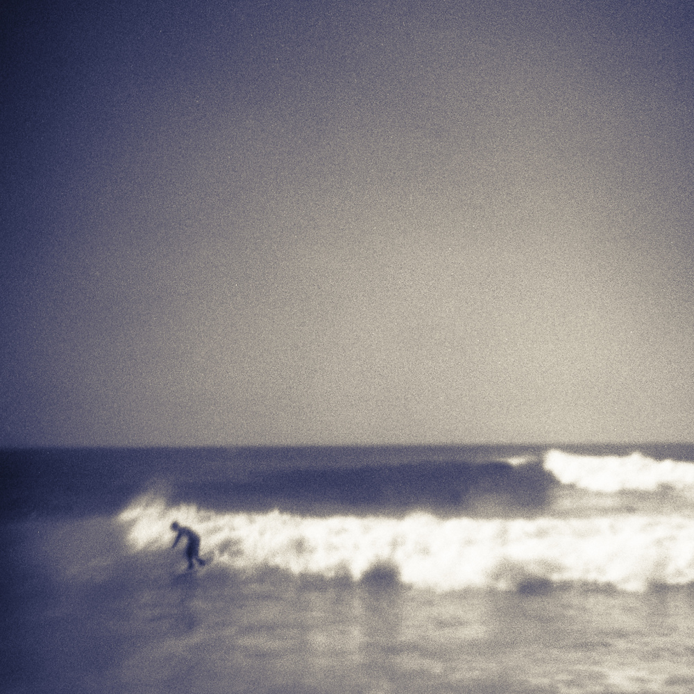 SURF_2013_031.jpg