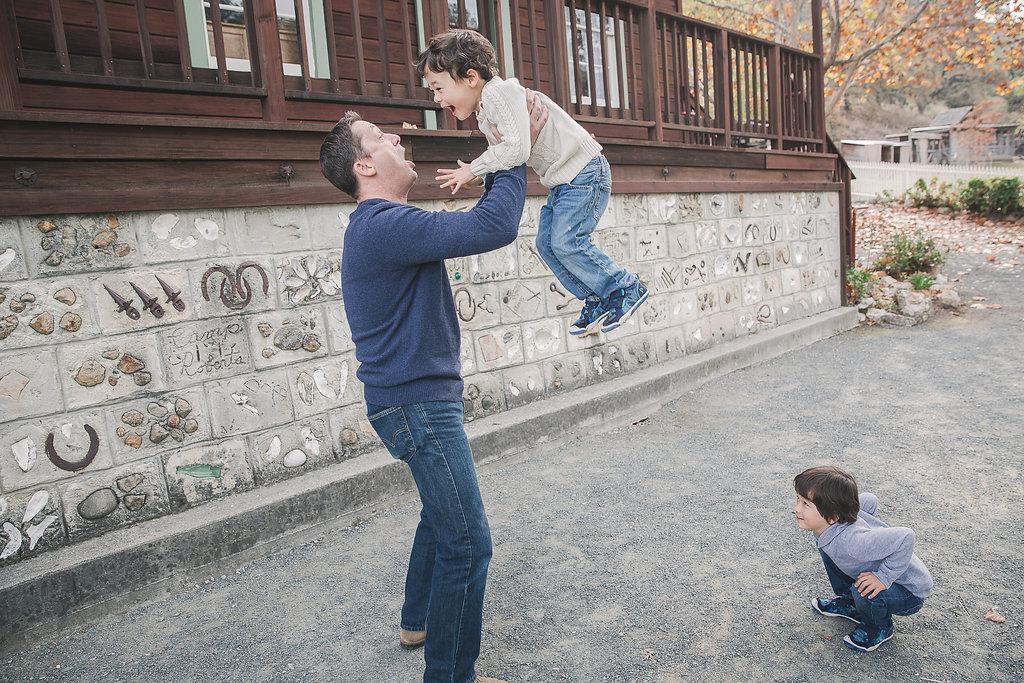 Create_and_gather_sacramento_family_photographer20.JPG