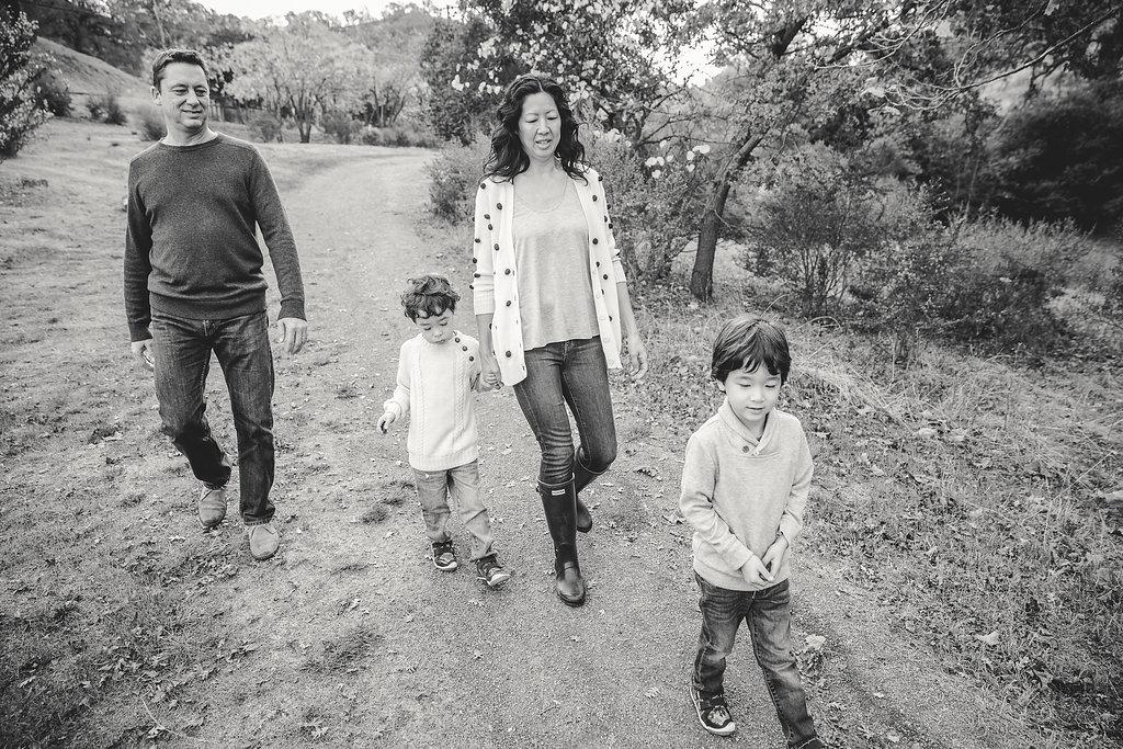 Create_and_gather_sacramento_family_photographer27.jpg