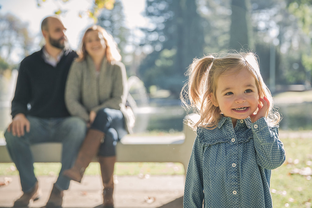 Create_and_gather_sacramento_family_photographers4.jpg