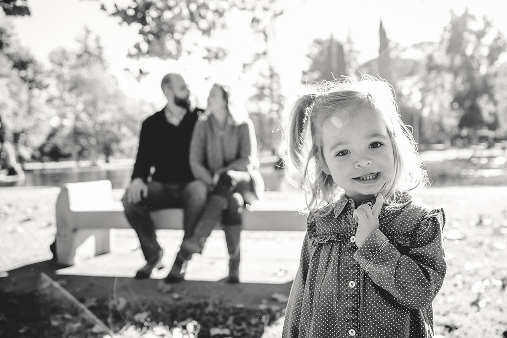 Create_and_gather_sacramento_family_photographers5.jpg