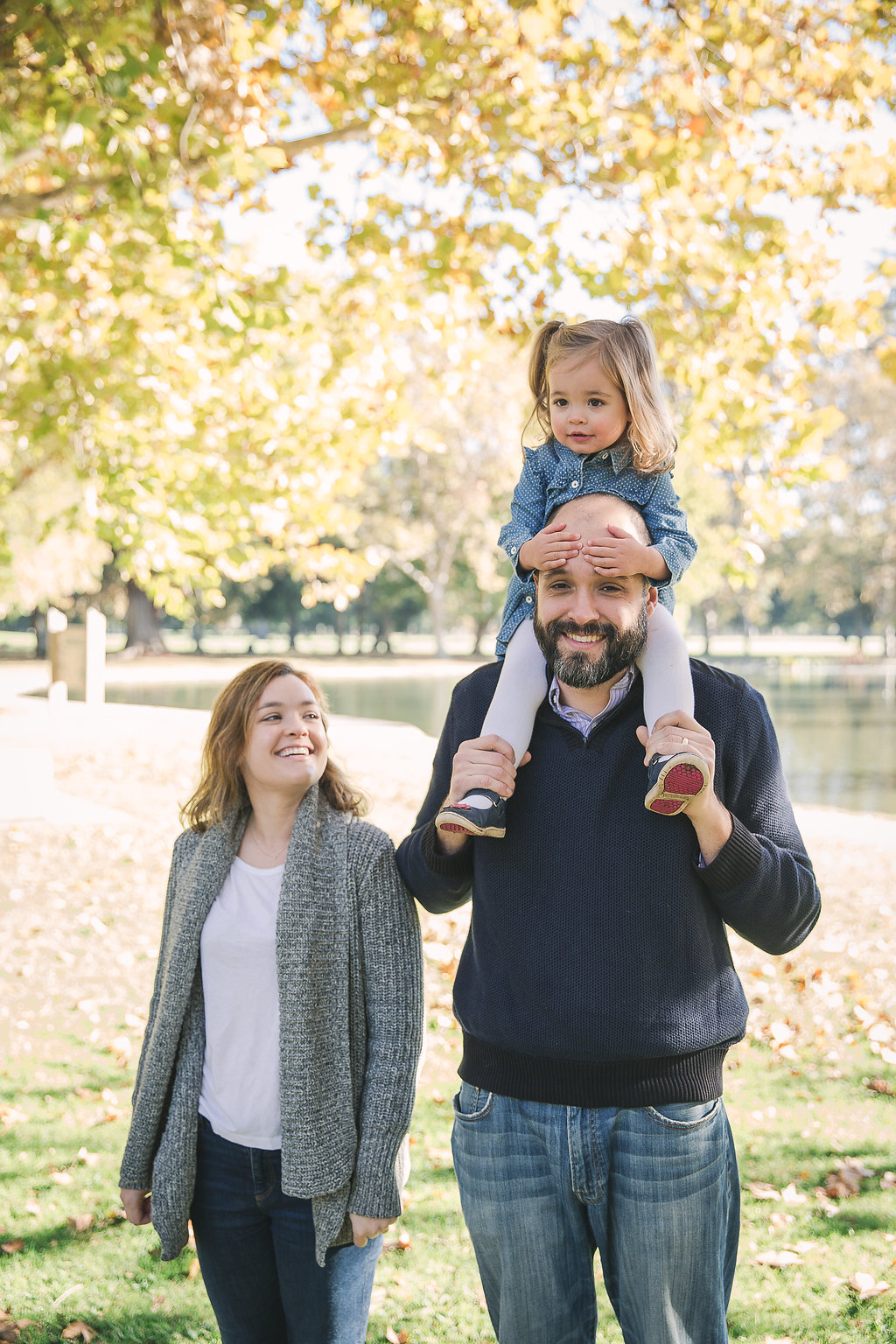 Create_and_gather_sacramento_family_photographers6.jpg