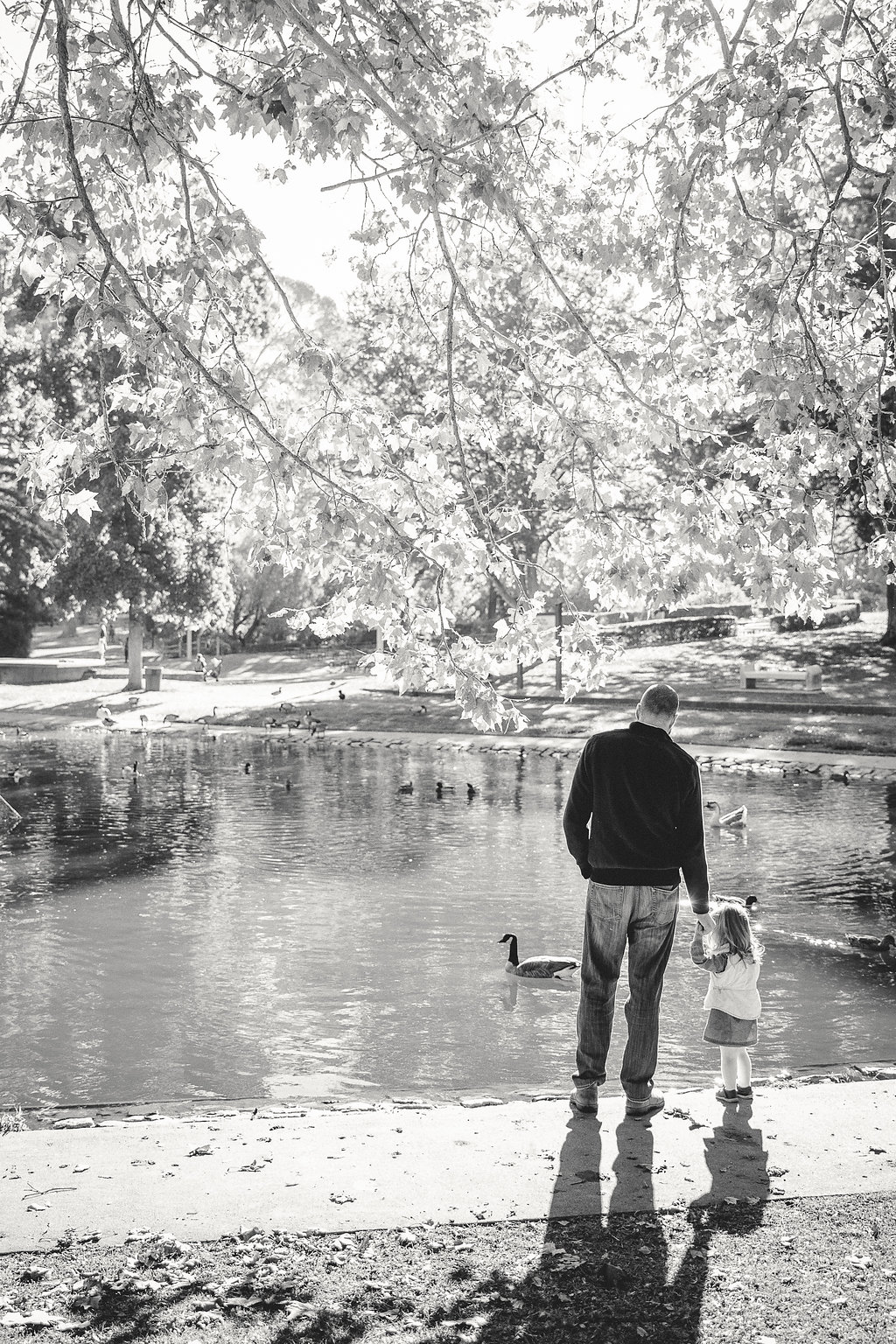 Create_and_gather_sacramento_family_photographers11.jpg