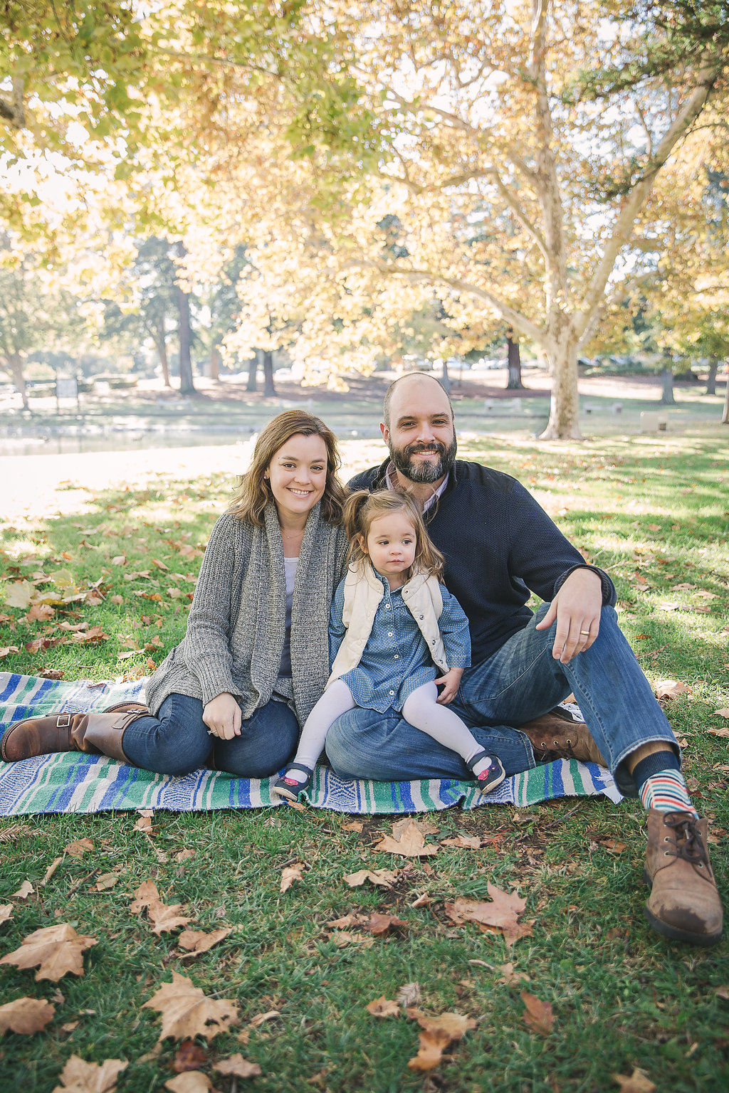 Create_and_gather_sacramento_family_photographers12.jpg
