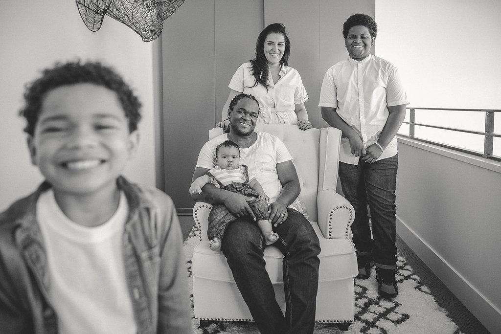 Family_Photos_Create_and_gather_sacramento_family_photographers10.jpg