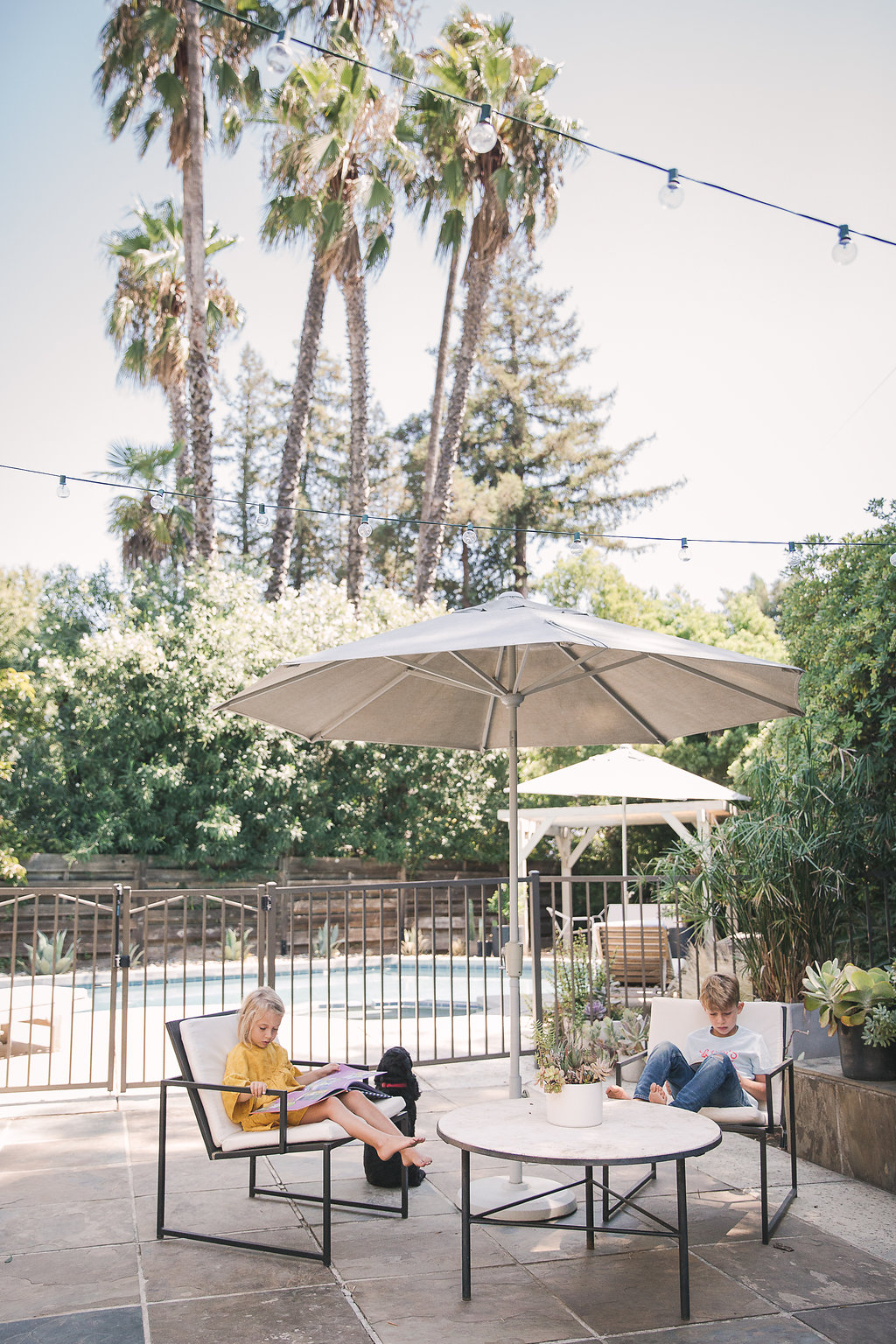 Sacramento_photographer_Create_and_gather_Hither_and_Thither_Blog16.jpg