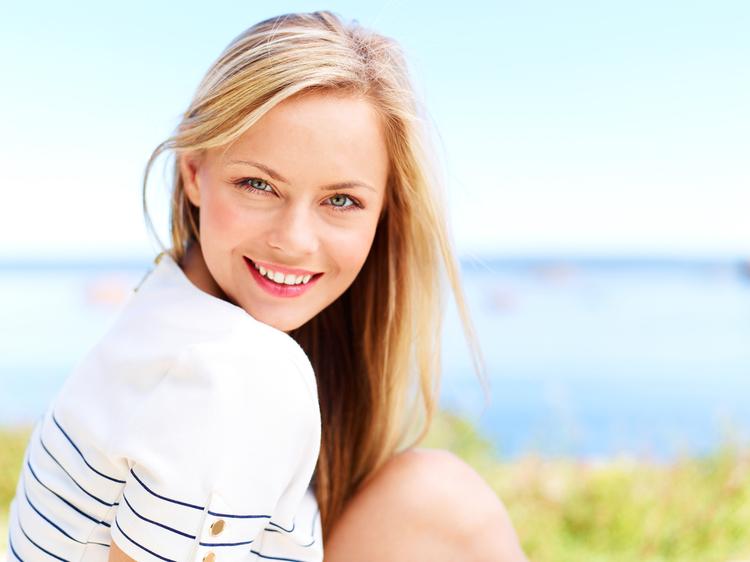 Adult and Paediatric Dermatology Dr Rochelle Gild Brisbane