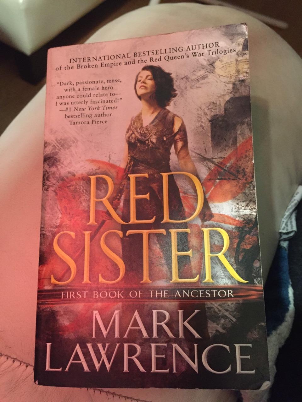 Red Sister.jpg