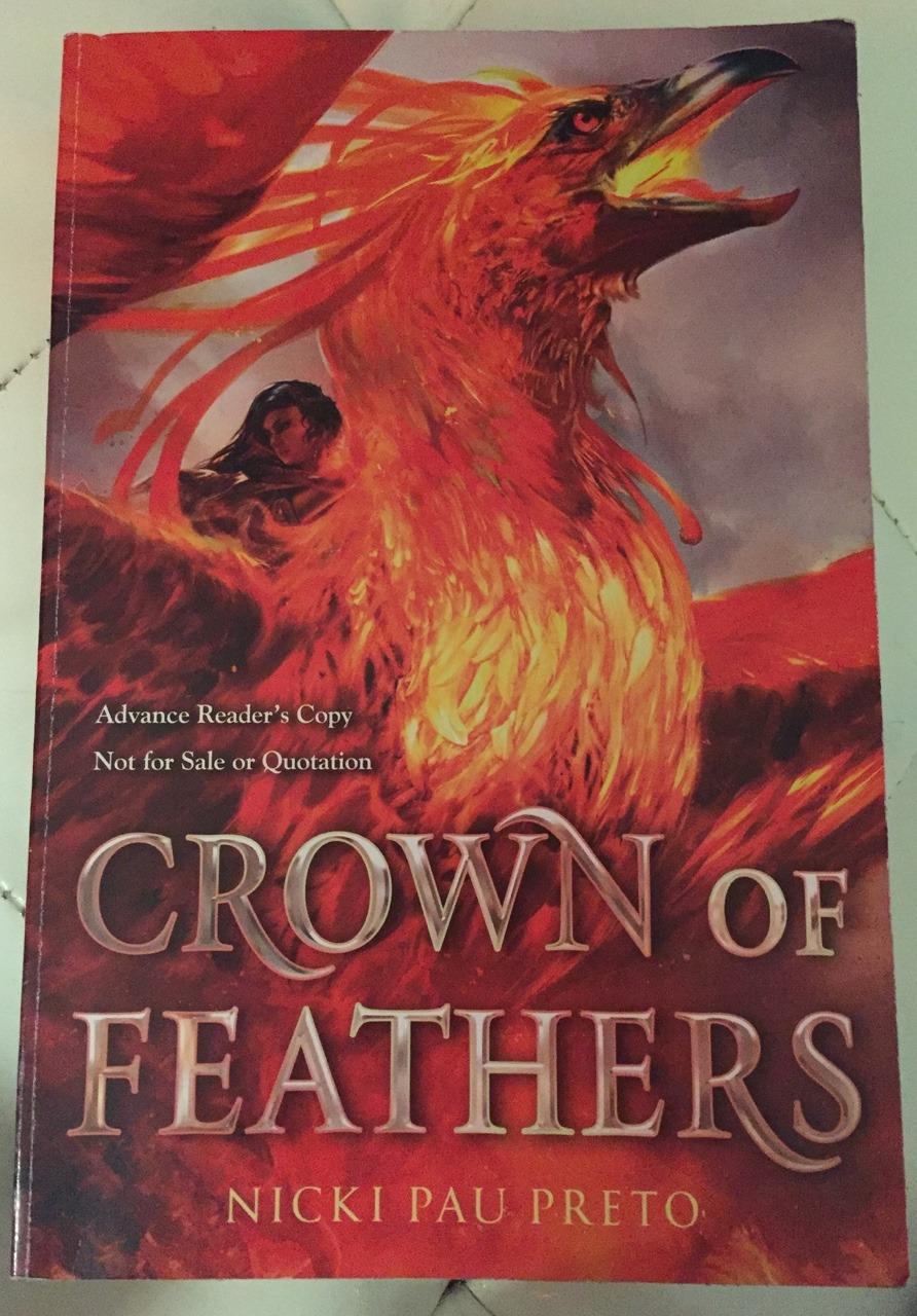 Crown of Feathers.jpg