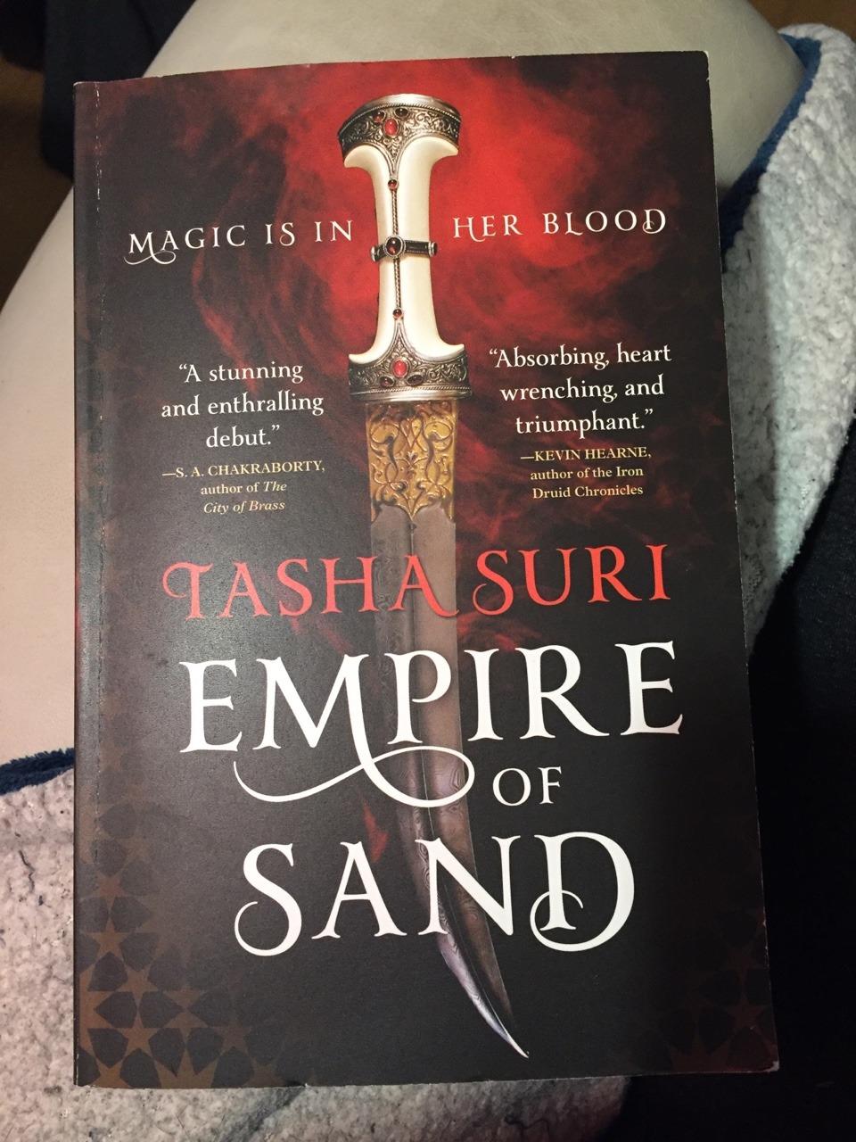 Empire Of Sand.jpg