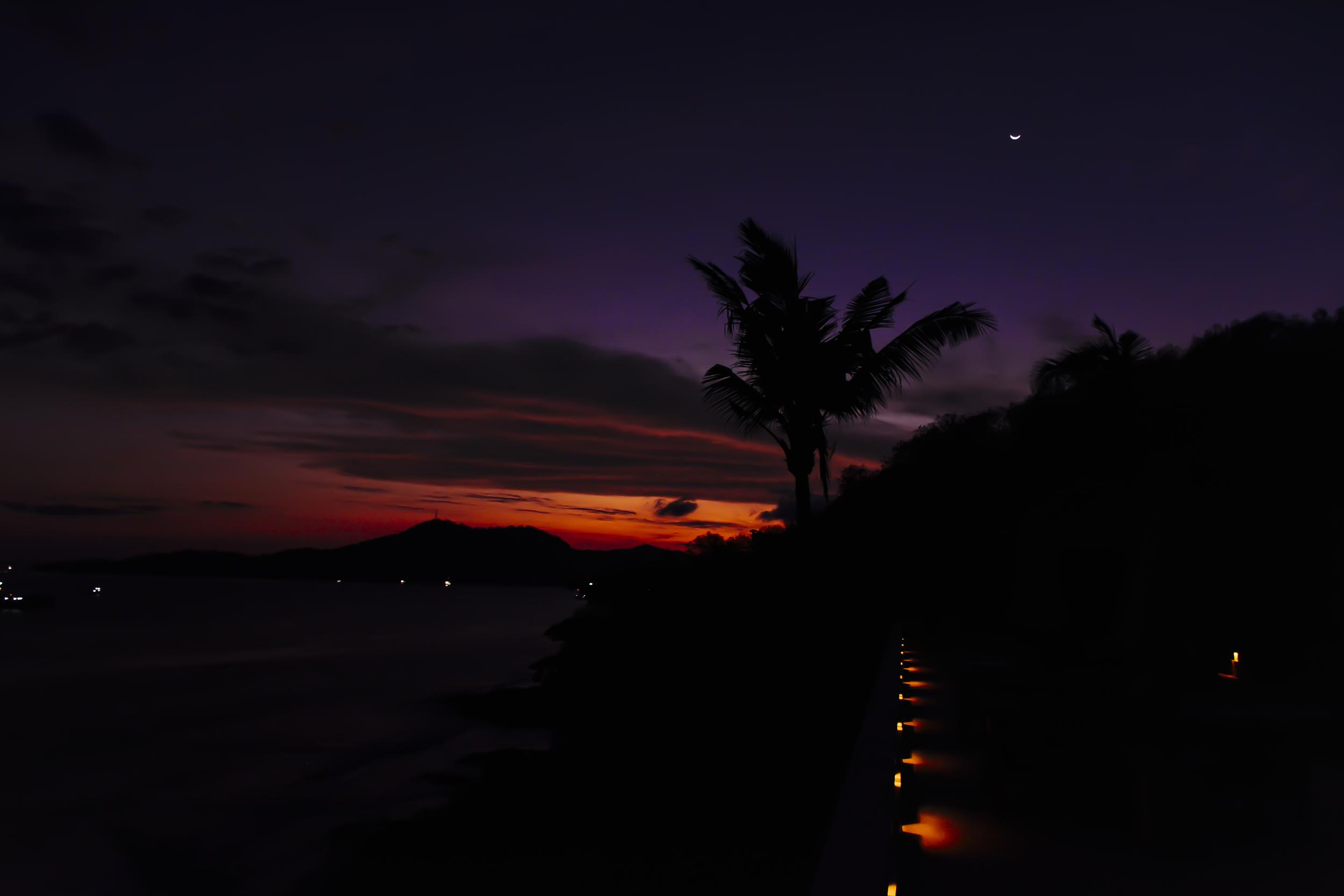 Bali Pt. 2
