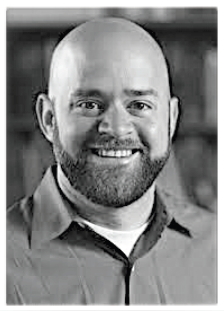 Professor O. Carter Snead