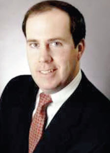 Mark O'Donnell, William Raveis Real Estate