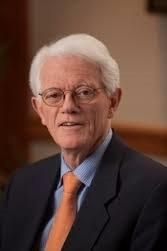 Peter Lynch, Vice Chairman, Fidelity Investments