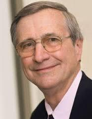 Professor Peter Kreeft