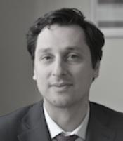 Danilo Petranovich