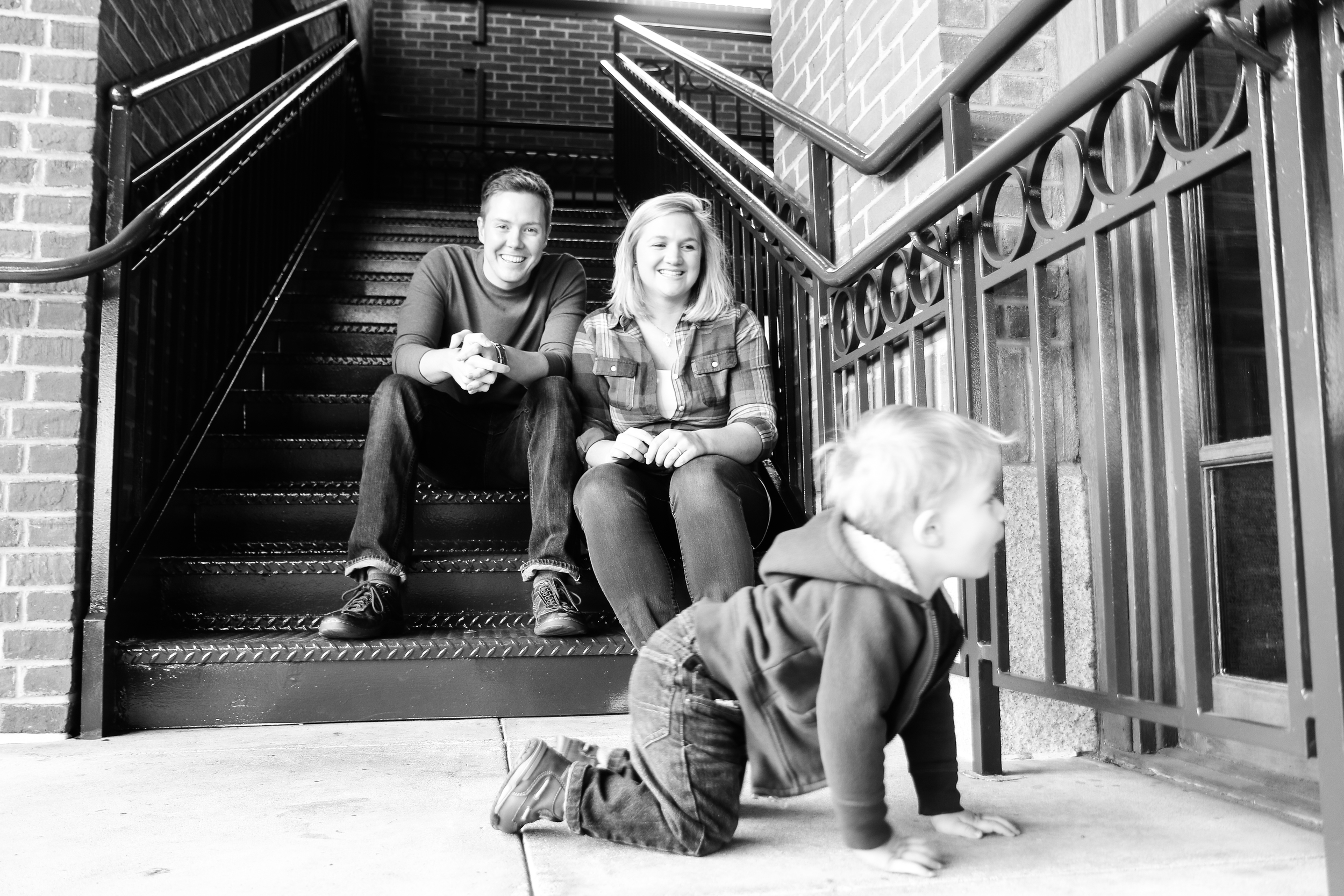 rensbergerfamily-40.jpg
