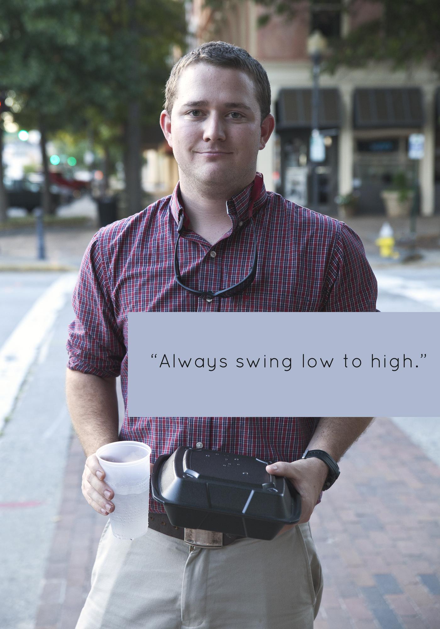 swing low.jpg