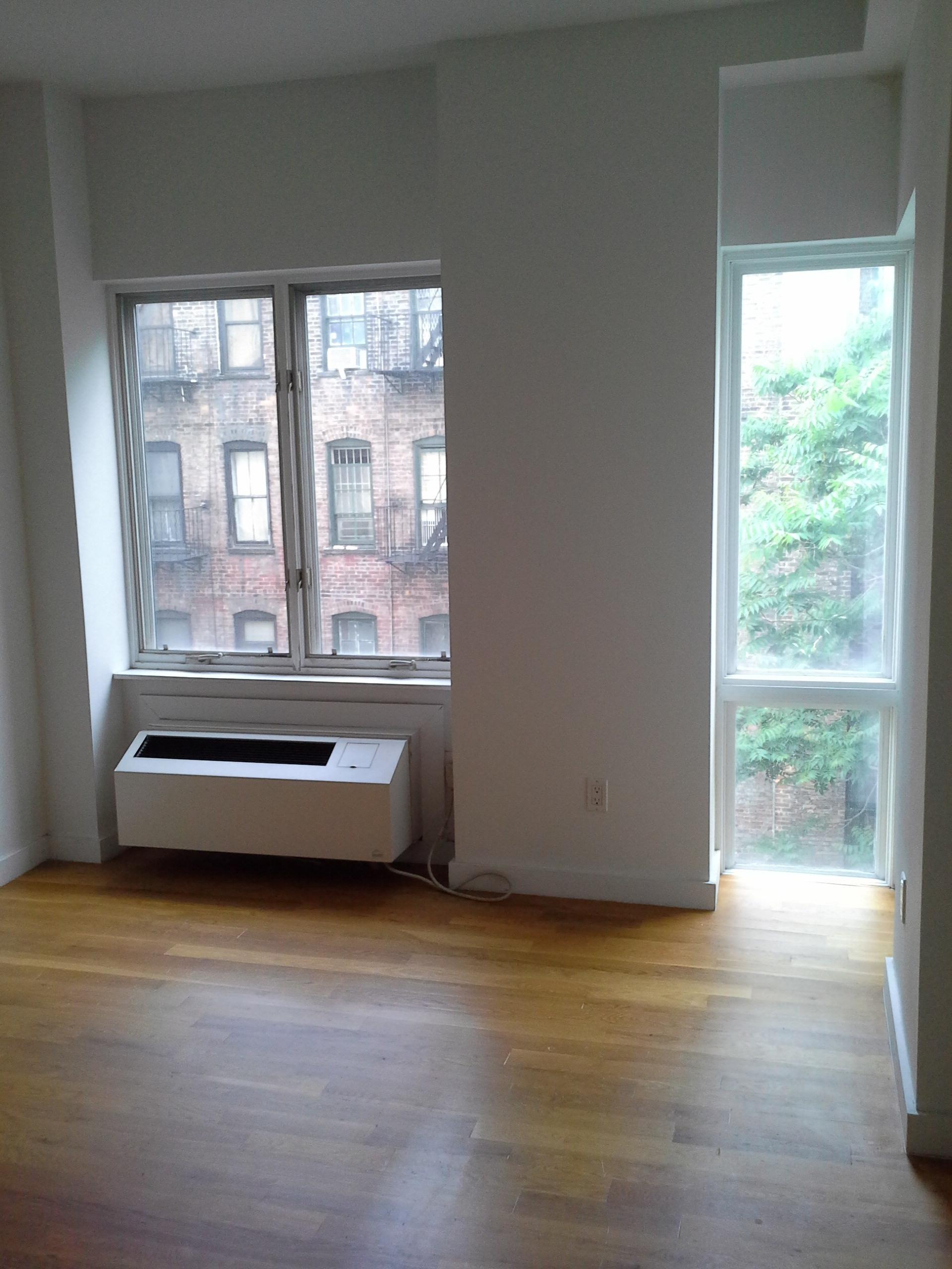 330e109 #4b bedroom view.jpg