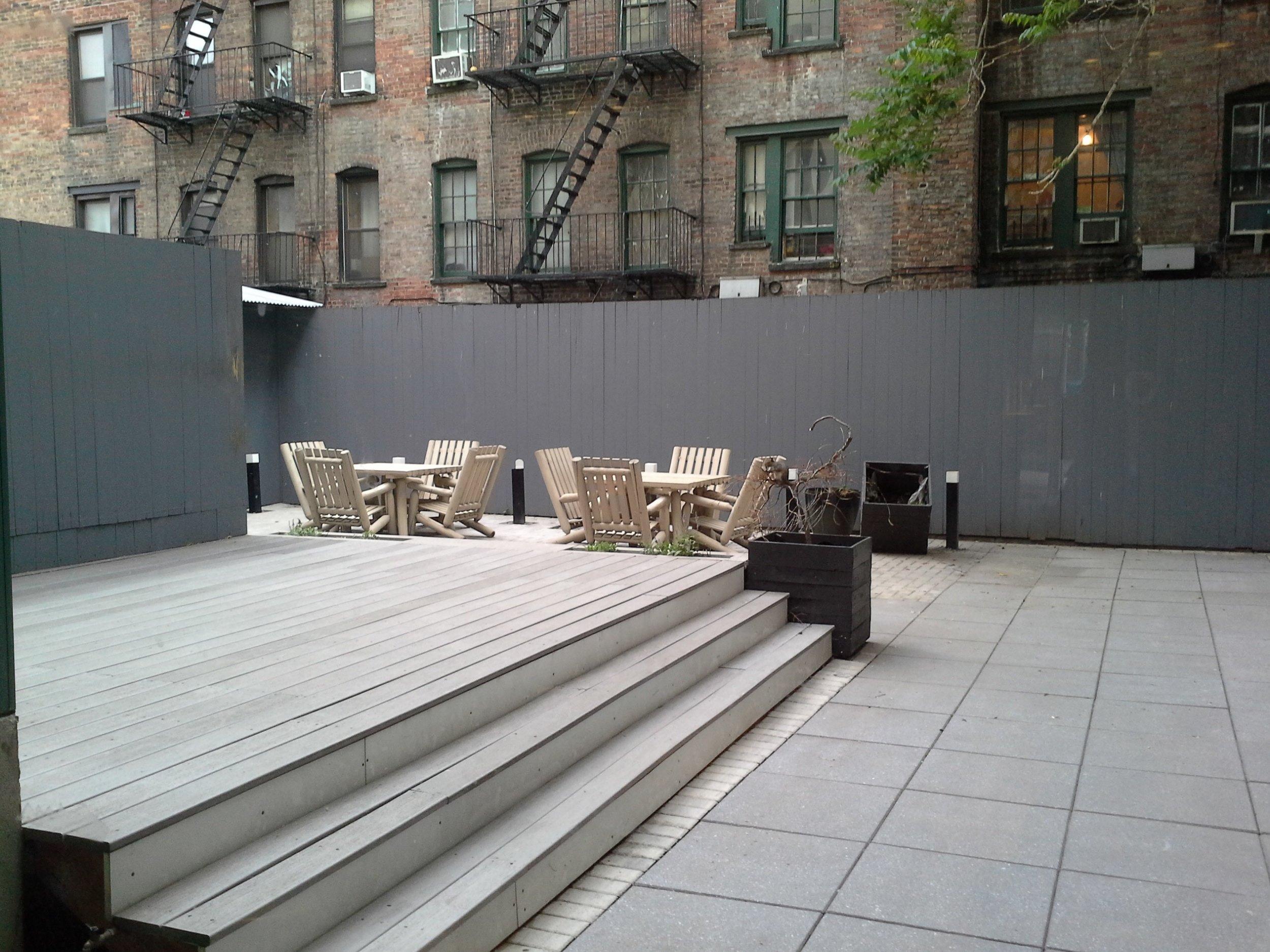 330e109 #4b building backyard.jpg