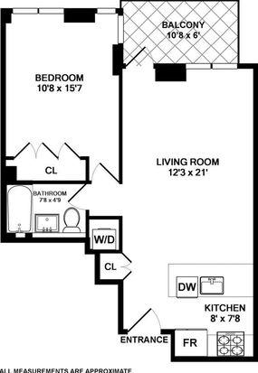 330e109 #4b floor plan.jpg