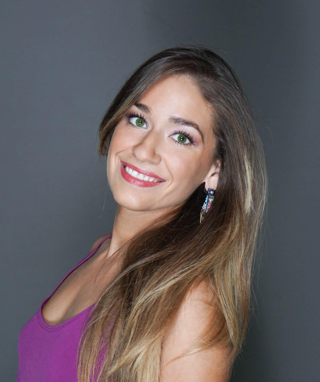 Mia Carvalho