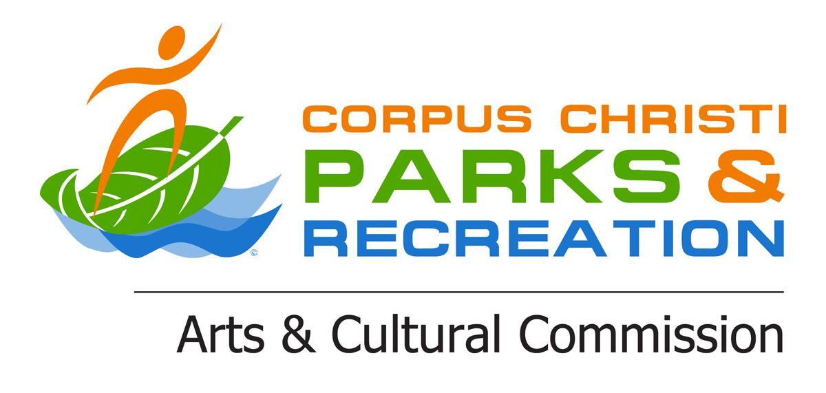CCP&R logo&ACC_3C_shH_m.png