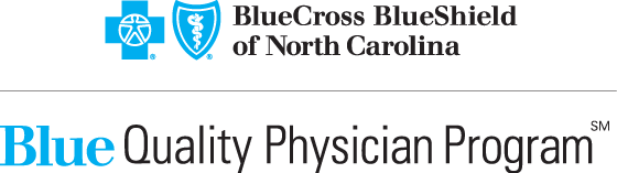BlueQualityPhysicianProgamlogo-RGB-CK-PNG.png