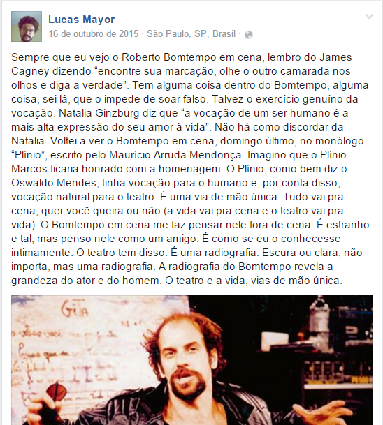 plinio-clipping-1.png