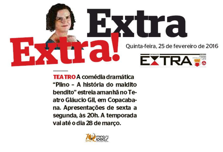 160225 EXTRA EXTRA.jpg