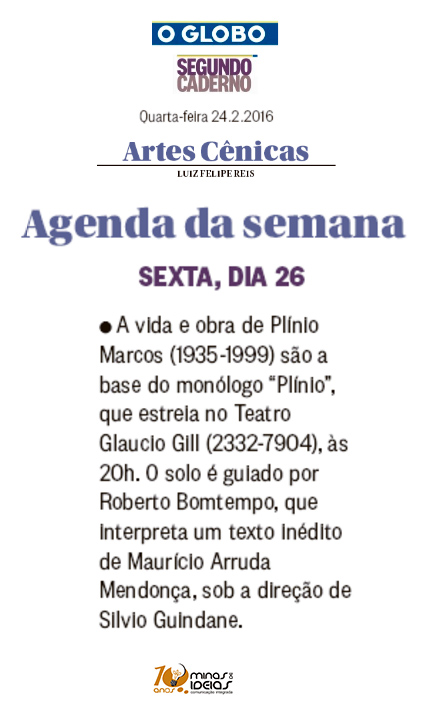 160224 AGENDA DA SEMANA.jpg