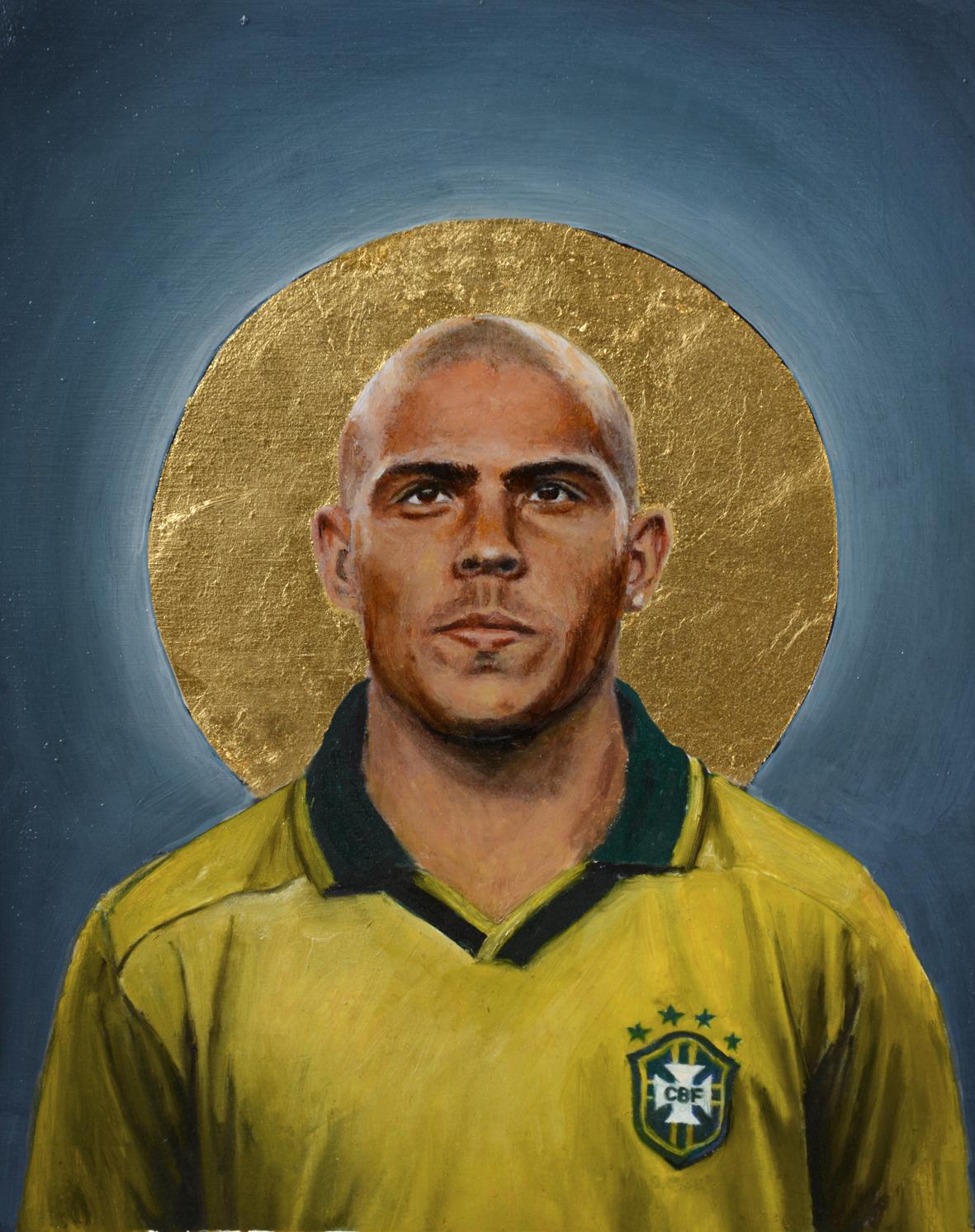 Ronaldo_BRASIL_DEF.jpg