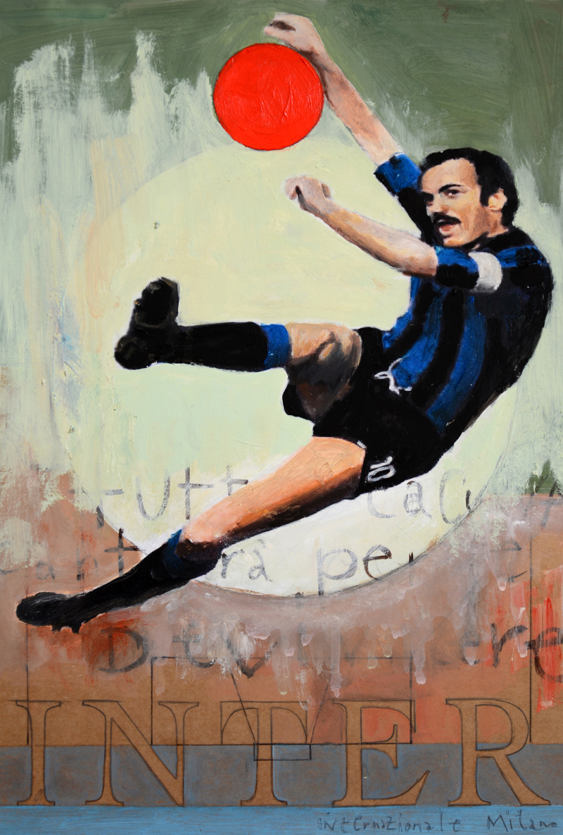 18_ONELOVE_Inter.jpg