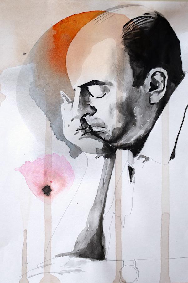 11_Pablo_Neruda.jpg