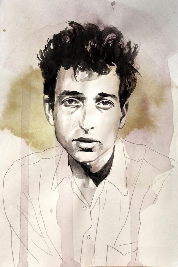 13_Bob_Dylan.jpg