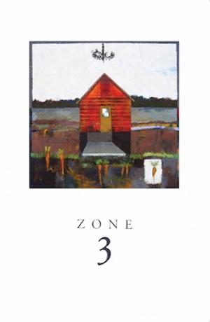Zone_3_Fall_2015_cover-2.jpg